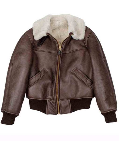aviator-flight-jacket