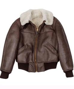aviator-flight-jacket