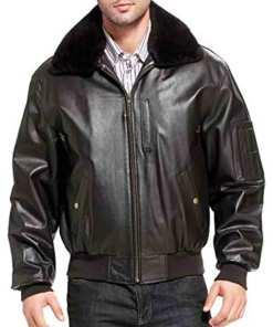 b-15-jacket