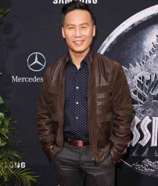 b-d-wong-leather-jacket