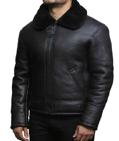 b3-shearling-jacket