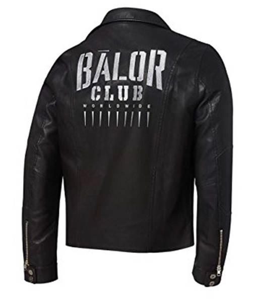 balor-club-jacket