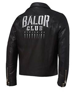 balor-club-jacket