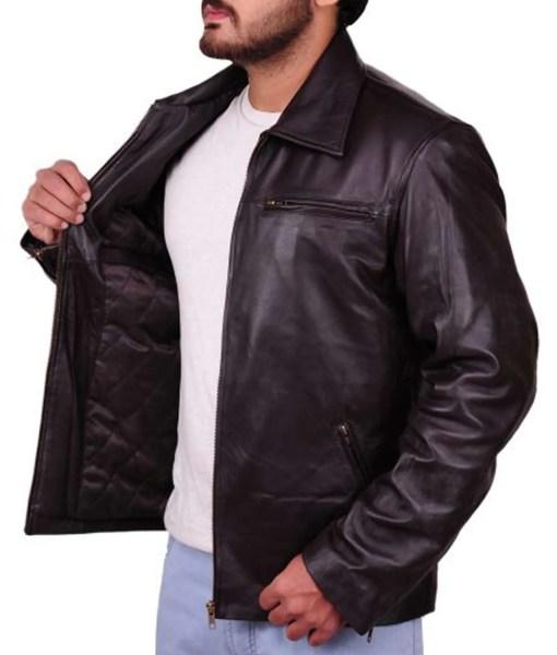 barack-obama-brown-jacket