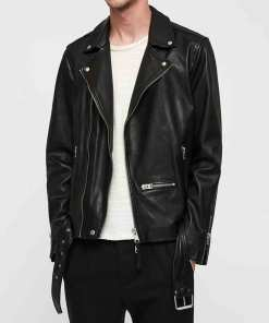 barry-allen-leather-jacket