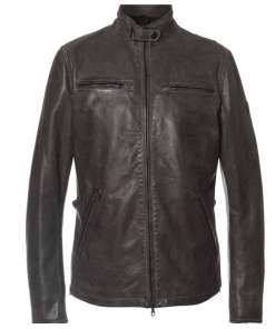 bates-motel-dylan-massett-leather-jacket