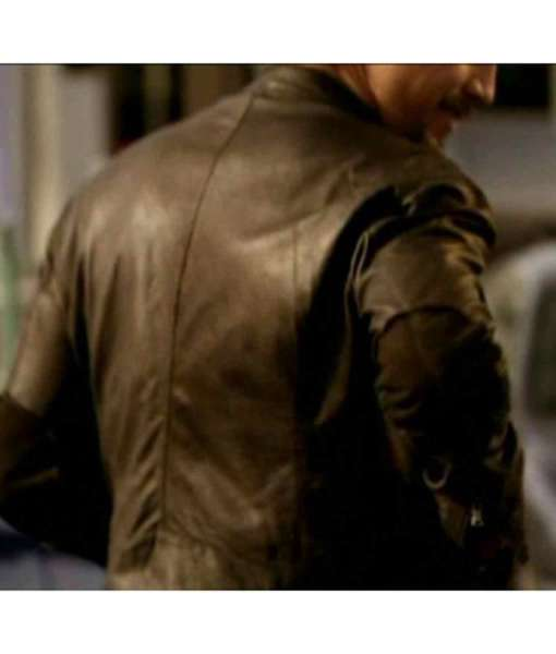 benjamin-bratt-the-cleaner-william-banks-leather-jacket