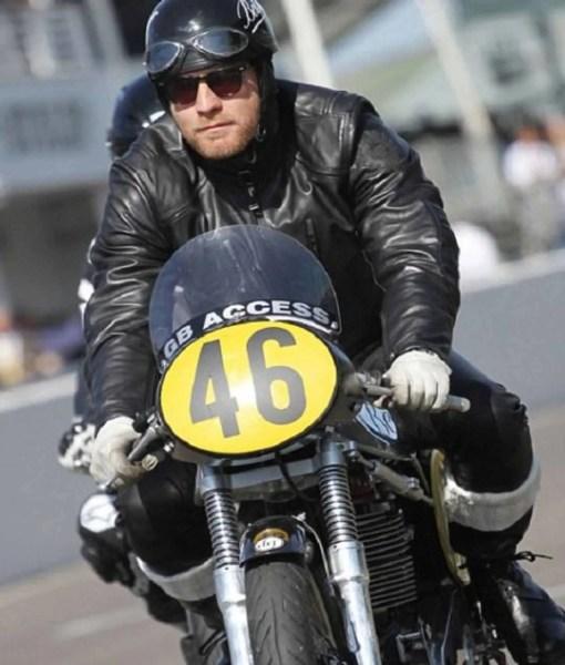 biker-ewan-mcgregor-jacket