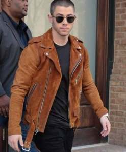 biker-nick-jonas-jacket