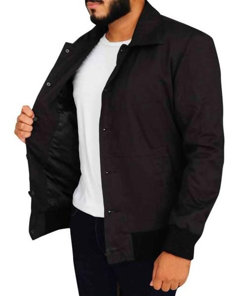 bill-pope-bomber-jacket