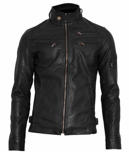 black-faux-leather-moto-jacket