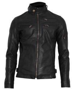 black-faux-leather-moto-jacket
