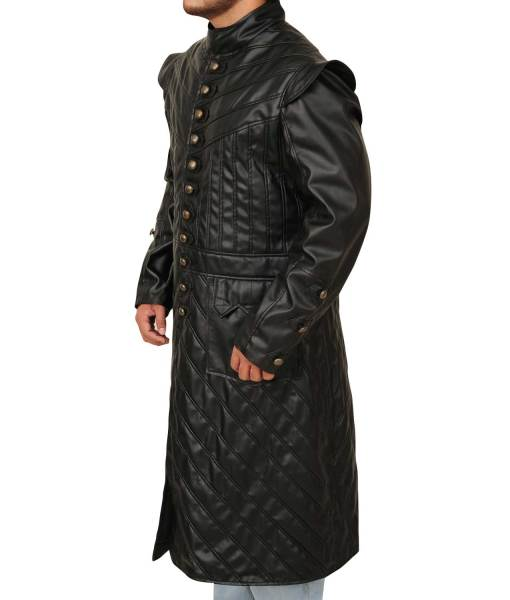 black-sails-captain-flint-coat