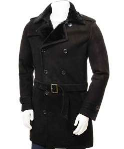 black-shearling-coat-mens