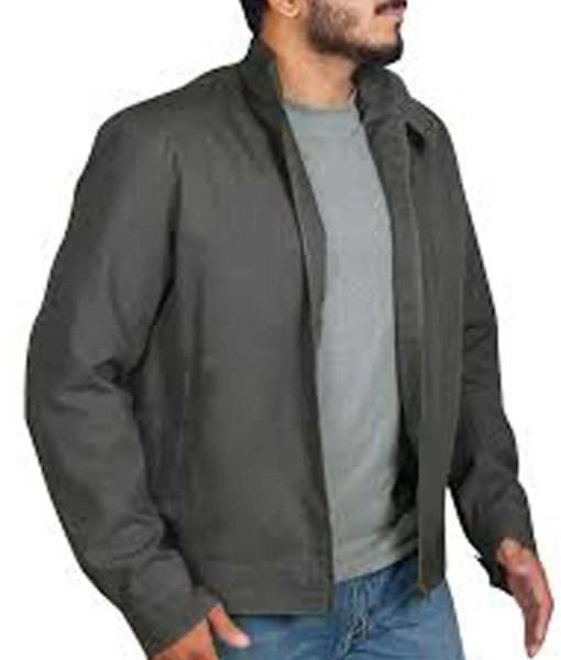bob-lee-swagger-jacket