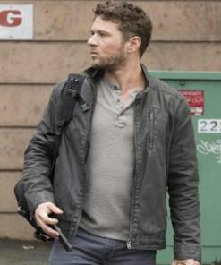 bob-lee-swagger-shooter-ryan-phillippe-jacket
