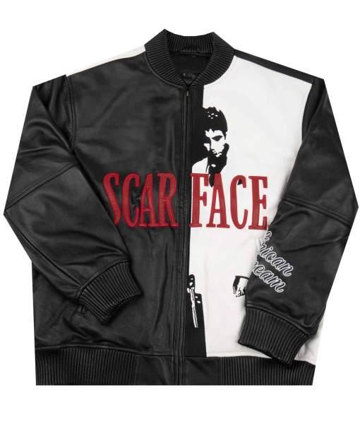 bomber-scarface-jacket