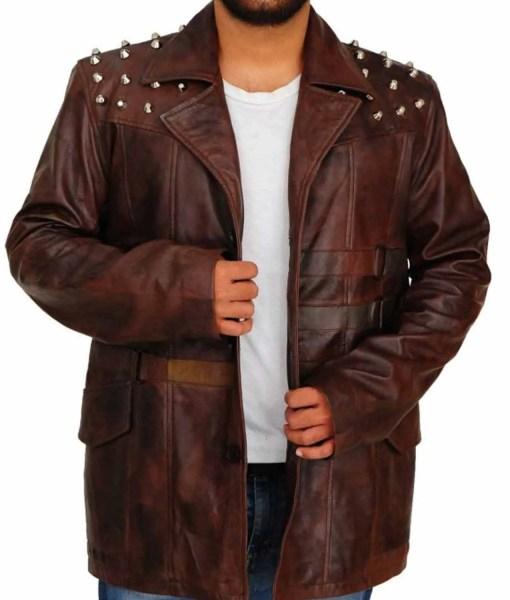 bray-wyatt-jacket