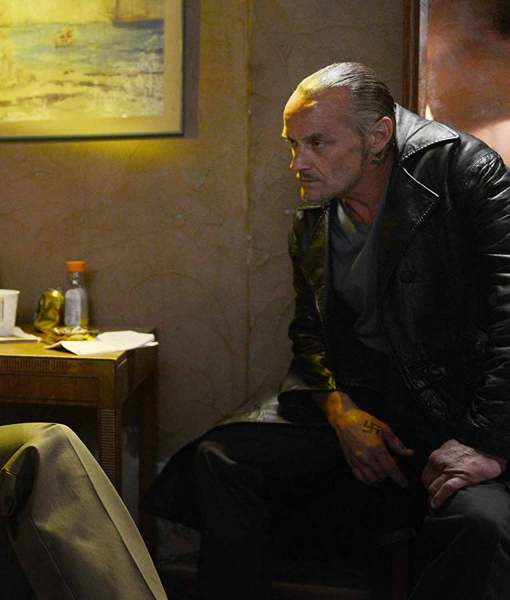 breaking-bad-uncle-jack-leather-coat