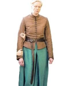 brienne-of-tarth-jacket