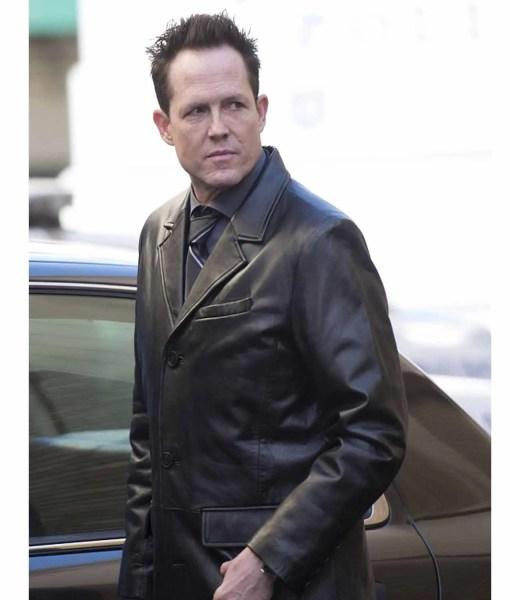 brooklyn-nine-nine-detective-pembroke-leather-coat