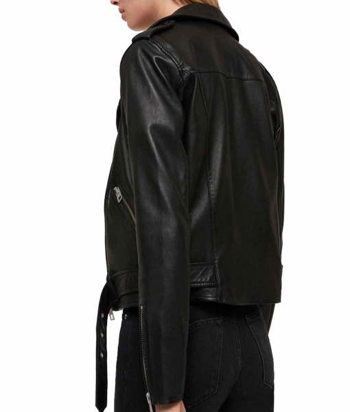 brooklyn-nine-nine-detective-rosa-diaz-leather-jacket