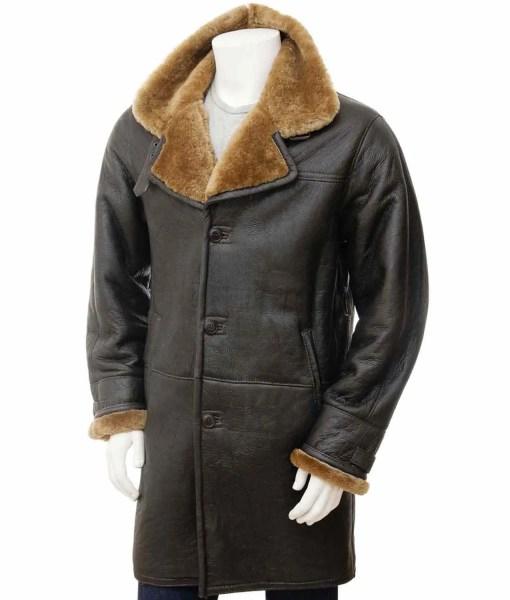brown-shearling-coat