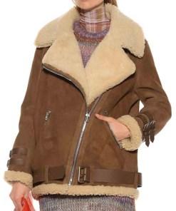 brown-suede-jacket