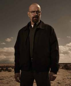 bryan-cranston-breaking-bad-walter-white-jacket