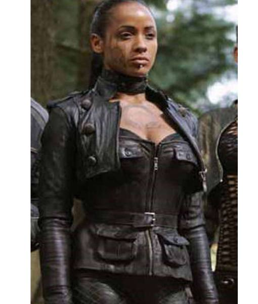callisto-x-men-the-last-stand-leather-jacket