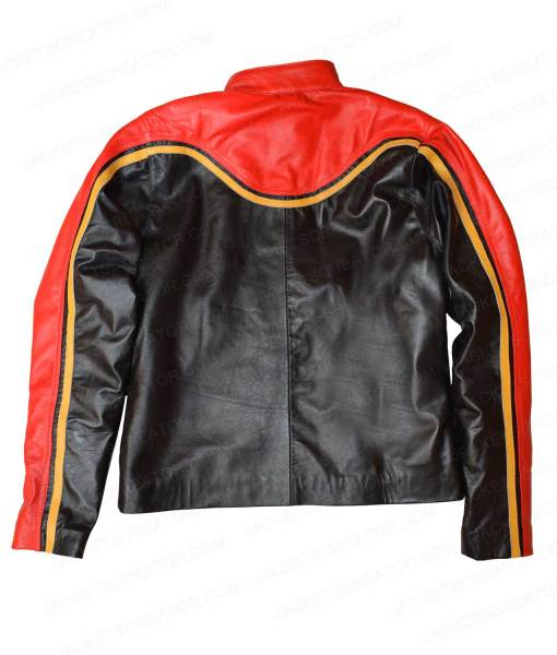 captain-marvel-chloe-grace-moretz-leather-jacket