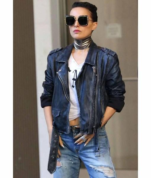 celeste-leather-jacket