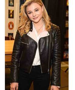 chloe-grace-moretz-the-5th-wave-leather-jacket