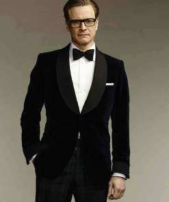 colin-firth-kingsman-harry-hart-tuxedo