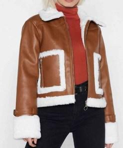 cropped-aviator-jacket