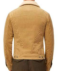 david-beckham-lined-cord-shearling-jacket