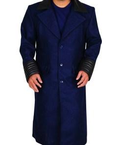 david-mazouz-coat