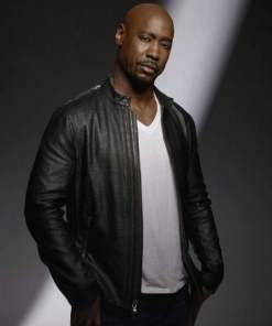 db-woodside-lucifer-amenadiel-jacket