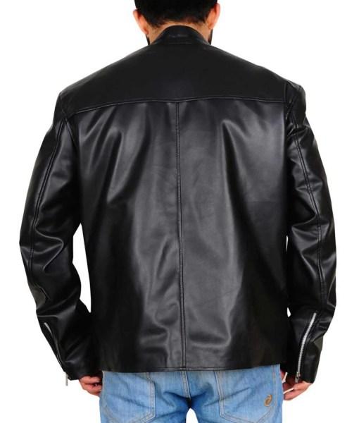 db-woodside-lucifer-amenadiel-leather-jacket