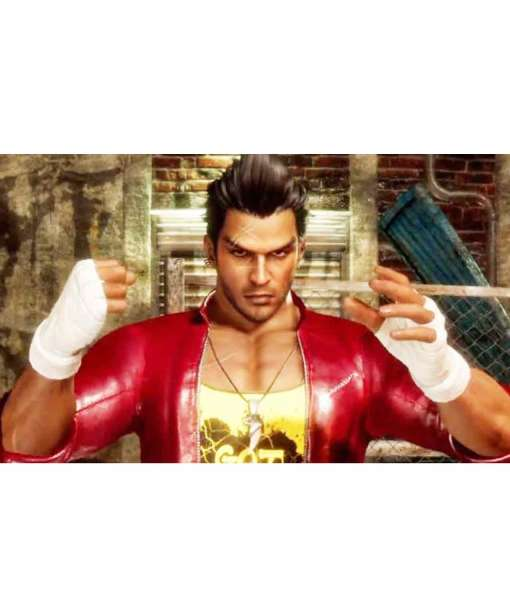 dead-or-alive-6-red-leather-jacket