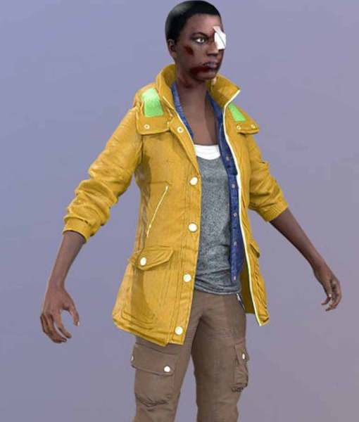 dead-rising-4-kylie-hammond-jacket