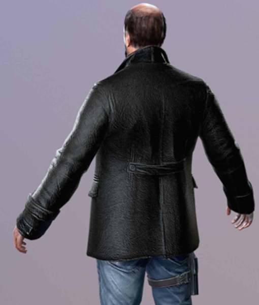 dead-rising-4-tom-pickton-black-leather-coat