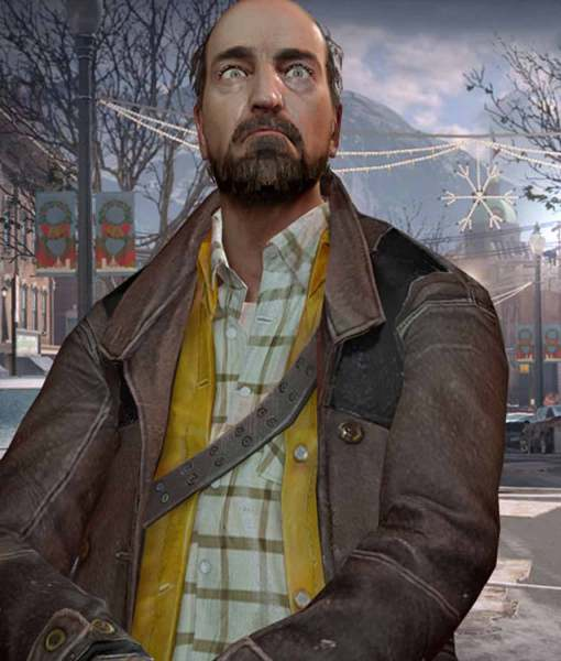 dead-rising-4-tom-pickton-coat