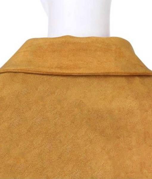 devil-may-cry-5-nicoletta-goldstein-vest