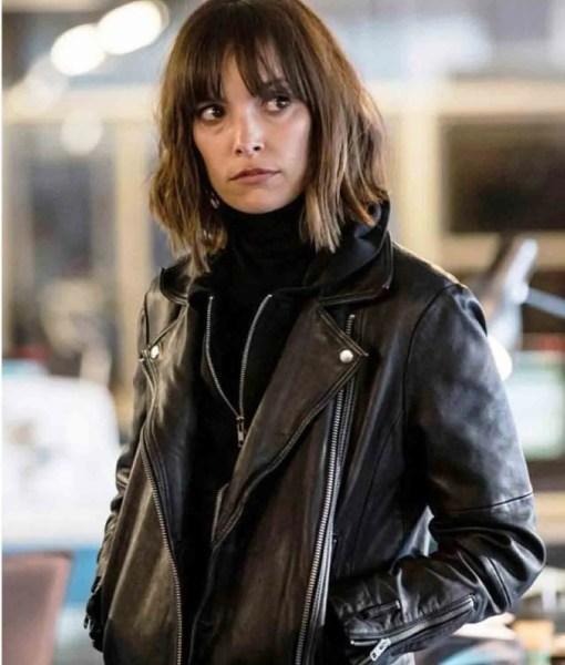 di-elaine-shepard-leather-jacket