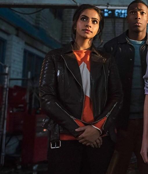 doctor-who-yasmin-khan-brown-jacket