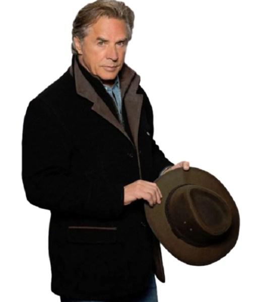 don-johnson-blood-oil-coat