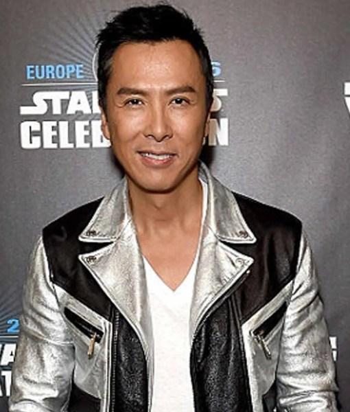 donnie-yen-leather-jacket