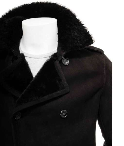 double-breasted-coat-mens