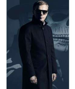 ernst-stavro-blofeld-coat